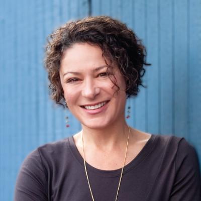 Sara Batterby