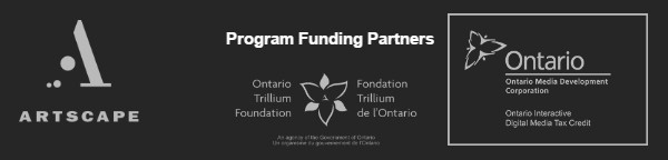 Program Funding Partners