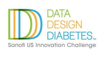 2012 Data Design Diabetes Innovation Challenge DEMO DAY
