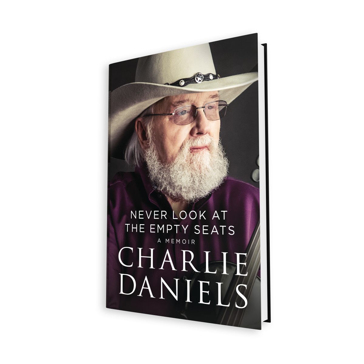 charlie daniels essay America, i believe in you was a country album released by the charlie daniels band on april 12, 1993 charlie daniels – guitar, vocals, liner notes.