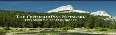 Outdoorpronetwork Concierge Service