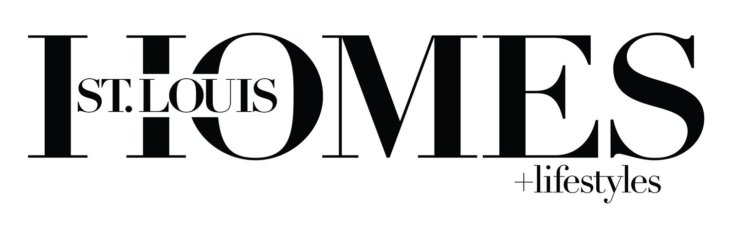 STL Homes Logo
