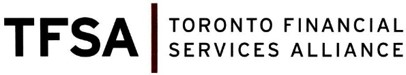TFSA: Toronto Financial Services Alliance