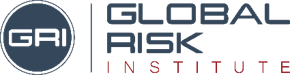 GRI: Global Risk Institute