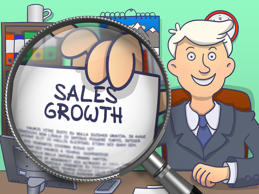Sales Training Close the Dealcoachingplanet