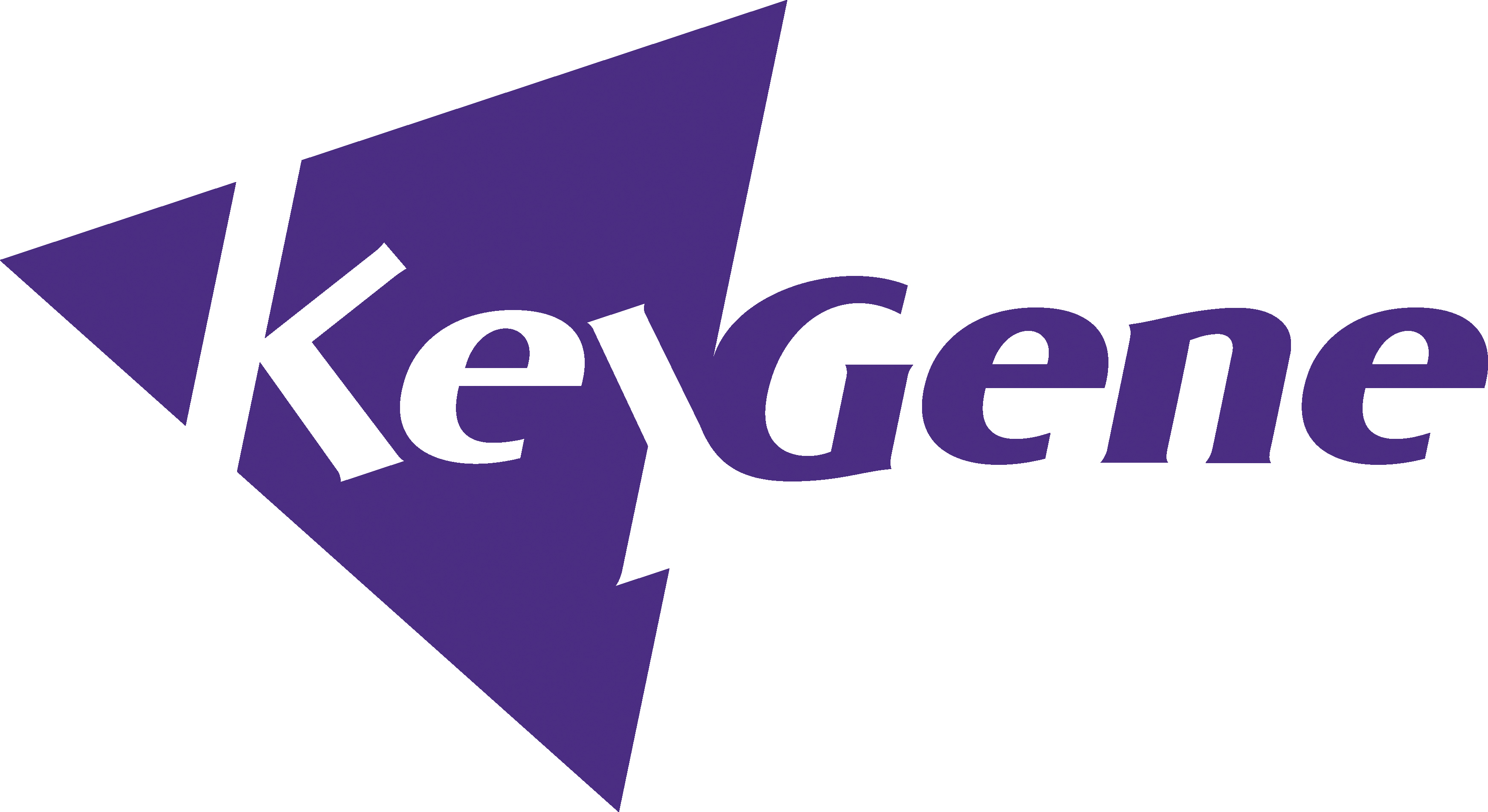 KeyGene - the crop innovation company