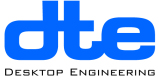 Desktop Engineering Ltd Certification Centre for Dassault Systemes in the UK