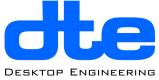 Desktop Engineering Ltd Certification Centre for Dassault Systemes in the UK