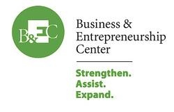 Start Up Fundamentals - Business & Entrepreneur Series -...