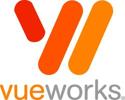 Regional Vueworks Workshop; presented by Farr West...
