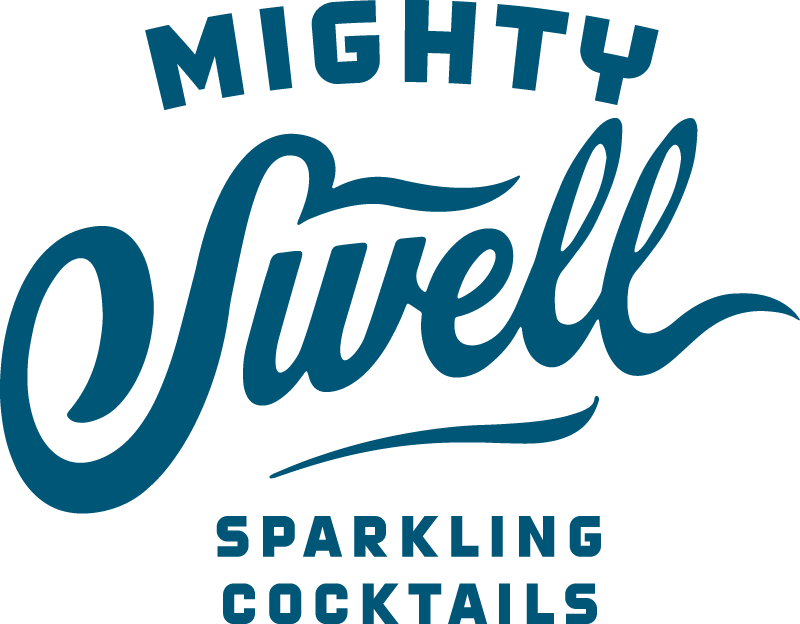 Might Swell Wine Cocktails