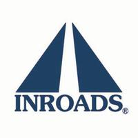 INROADS - Pacific Southwest Region