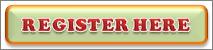 Register (SoCal)