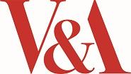 VA web