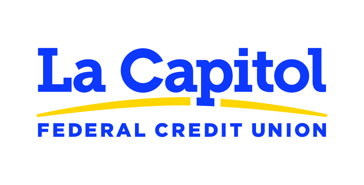 LA CAP Federal Credit Union