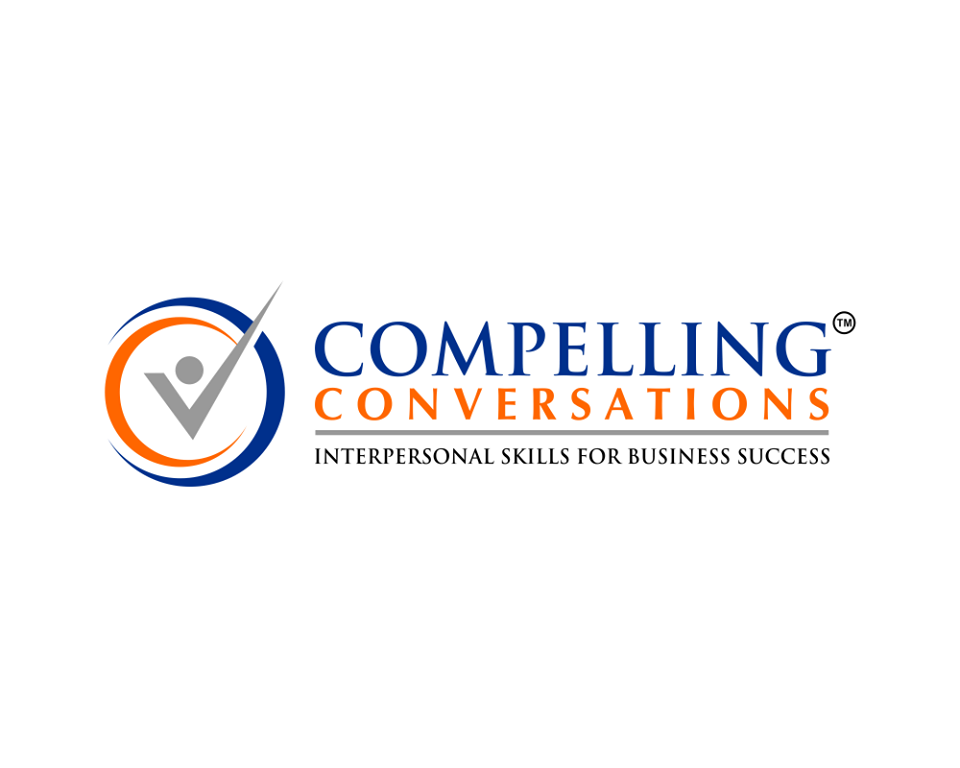 CompellingConversationsLLCLogo