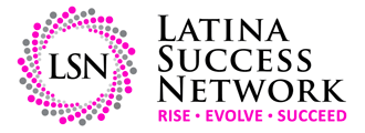 LatinaSuccessNetworkLogo