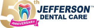Jefferson Dental Care