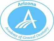AzAGD Logo