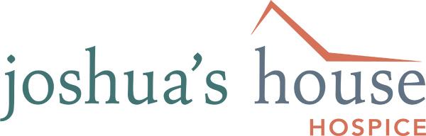 Joshua's House Logo