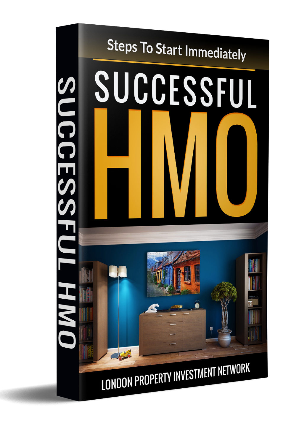 successfuloperationofhmos.png