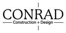 Conrad Construction