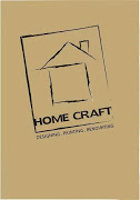 Homecraft Renovations