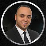 Johny Ghossoub Mortgage Broker