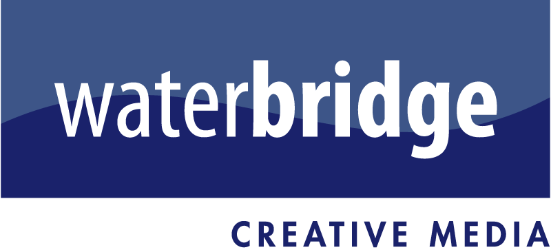 waterbridge media