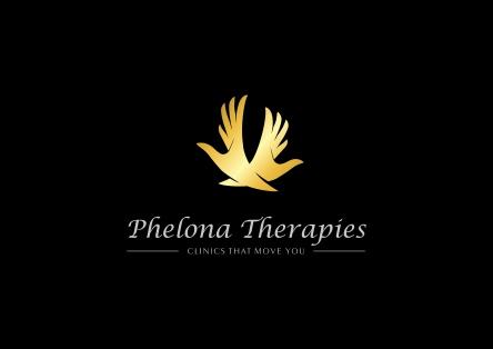 phelona therapies