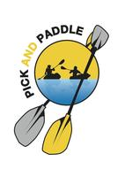 "Livestrong ""Pick and Paddle/ POKER PADDLE""Event"
