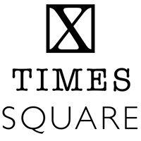 Times Square Devizes
