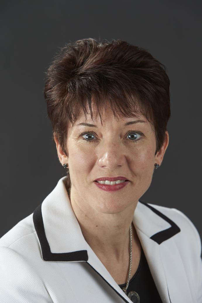 Talita Ferreira