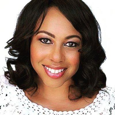 Terri Tolliver, Fox 5 Executive Producer