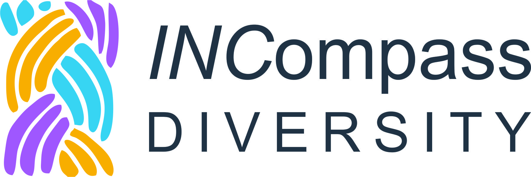 INCompass Diversity -