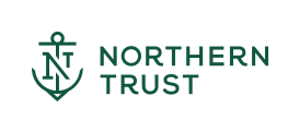 northerntrust