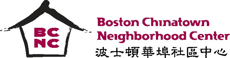 BCNC logo