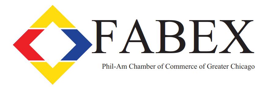 fabex logo