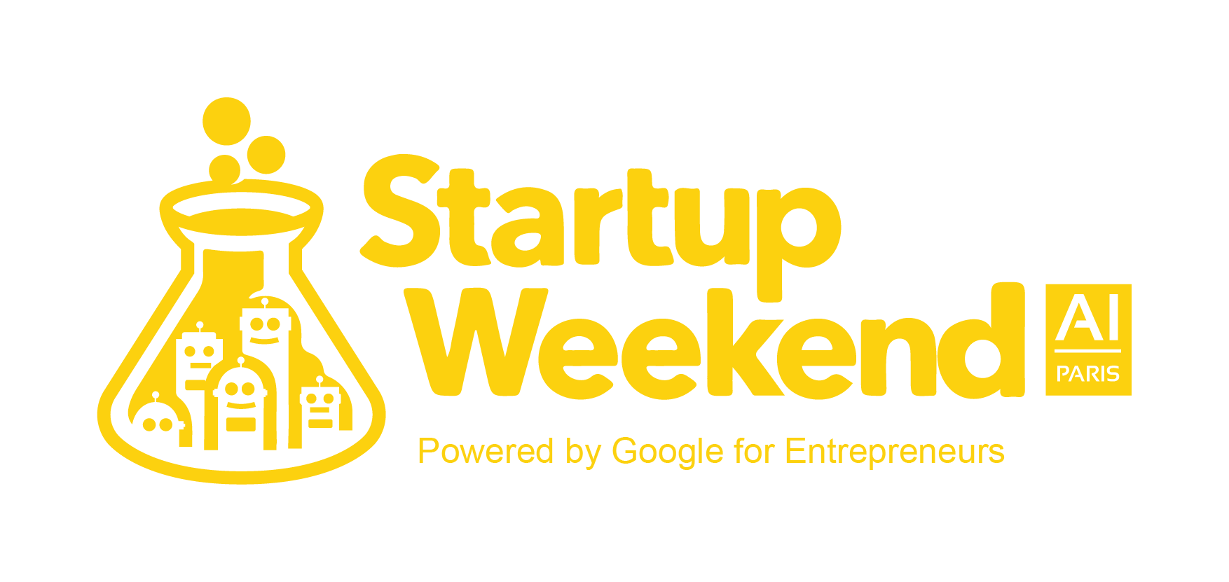 Startup Weekend AI