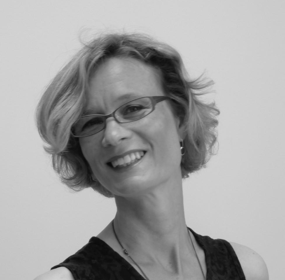 Fran Van Dijk