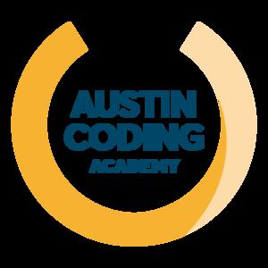 Austin Coding Academy logo
