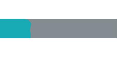 Dev Bootcamp logo