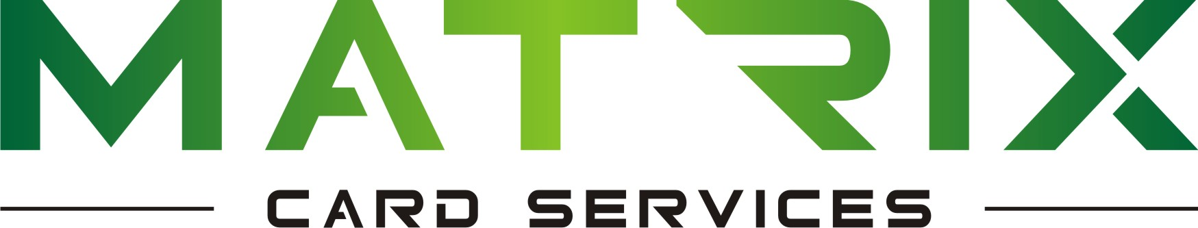 Matrix Card Services