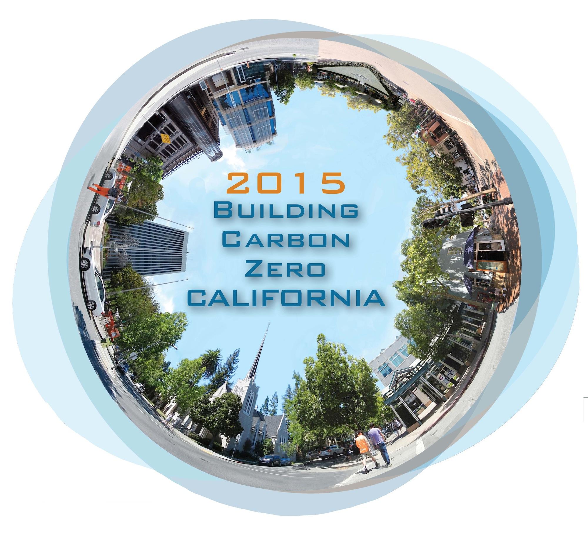 2015 BCZCa Palo Alto