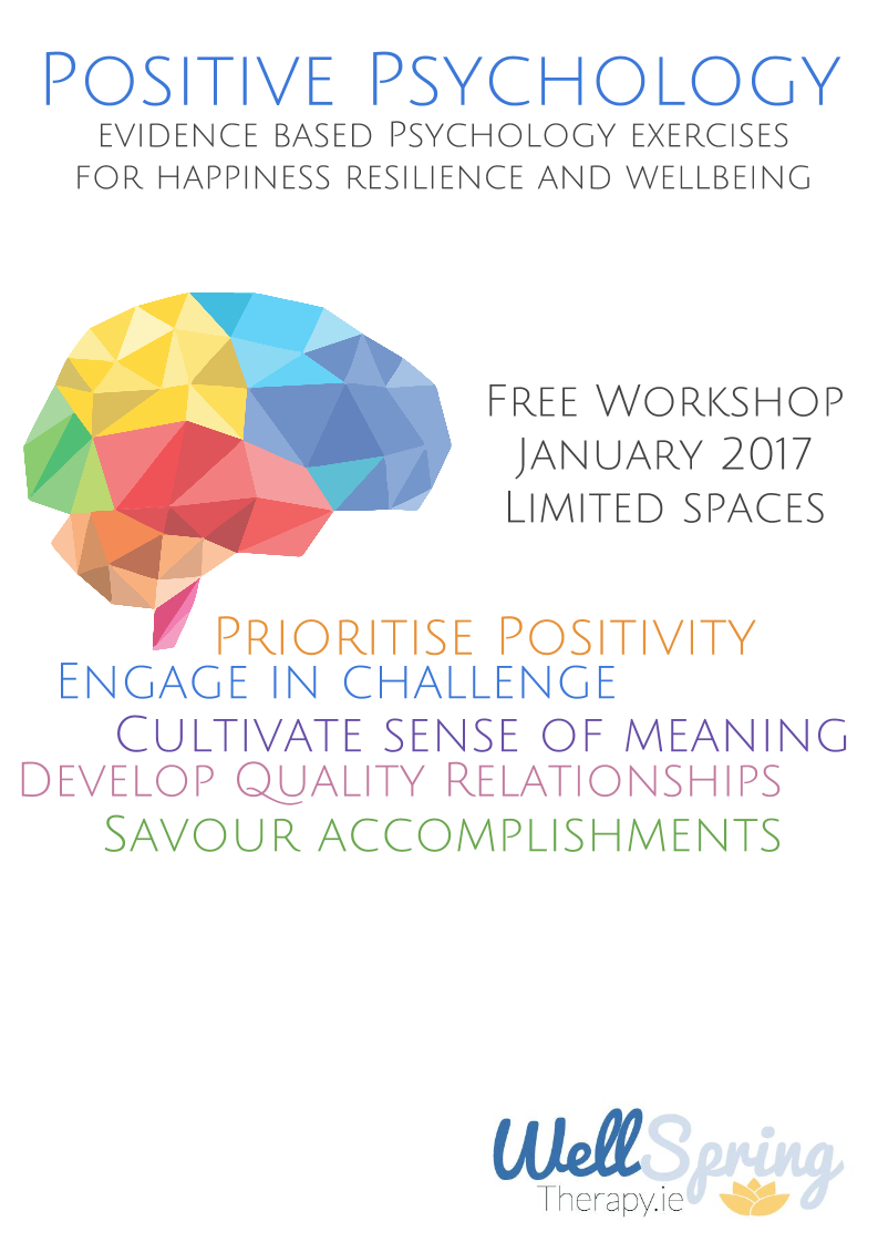 positive psychology and happiness Psych 367 syllabus pg 1 of 8 positive psychology: the science of happiness l33 367 ∙ spring 2015 rebstock 215 ∙ 11:30am – 1:00 pm tuesdays & thursdays.