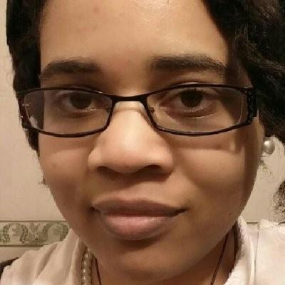 rahni sumler professional development writing counselor
