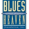 Blues Heaven Foundation