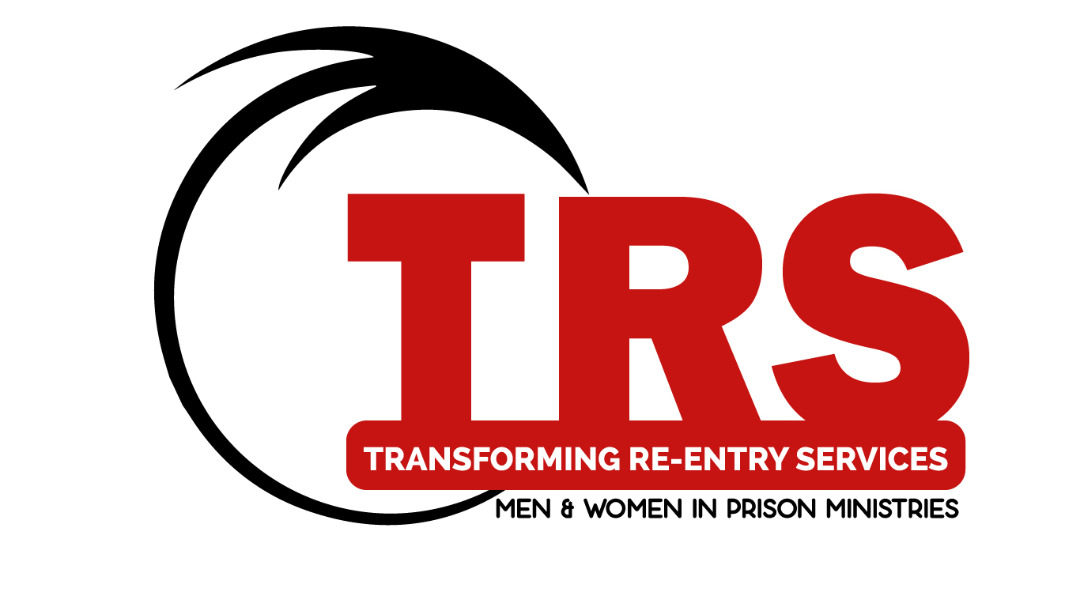Transforming ReEntry Services/MWIPM