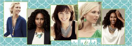 Kelie Ernst, STAR Stylist