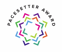 CT Green Bank 2017 PACEsetters Award Ceremony @ Energize CT Center | North Haven | Connecticut | United States